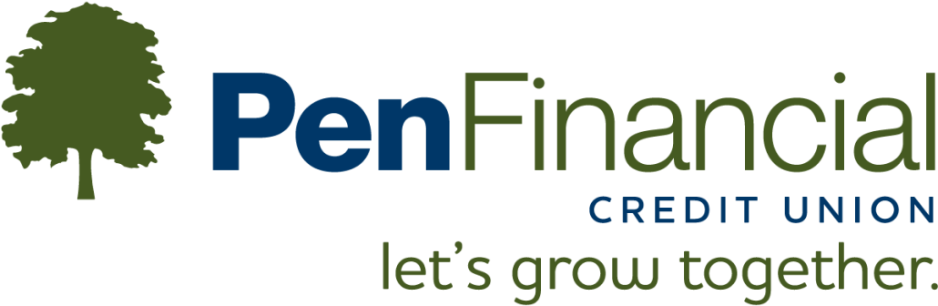 PenFinancial Credit Union - Let's Grow Together