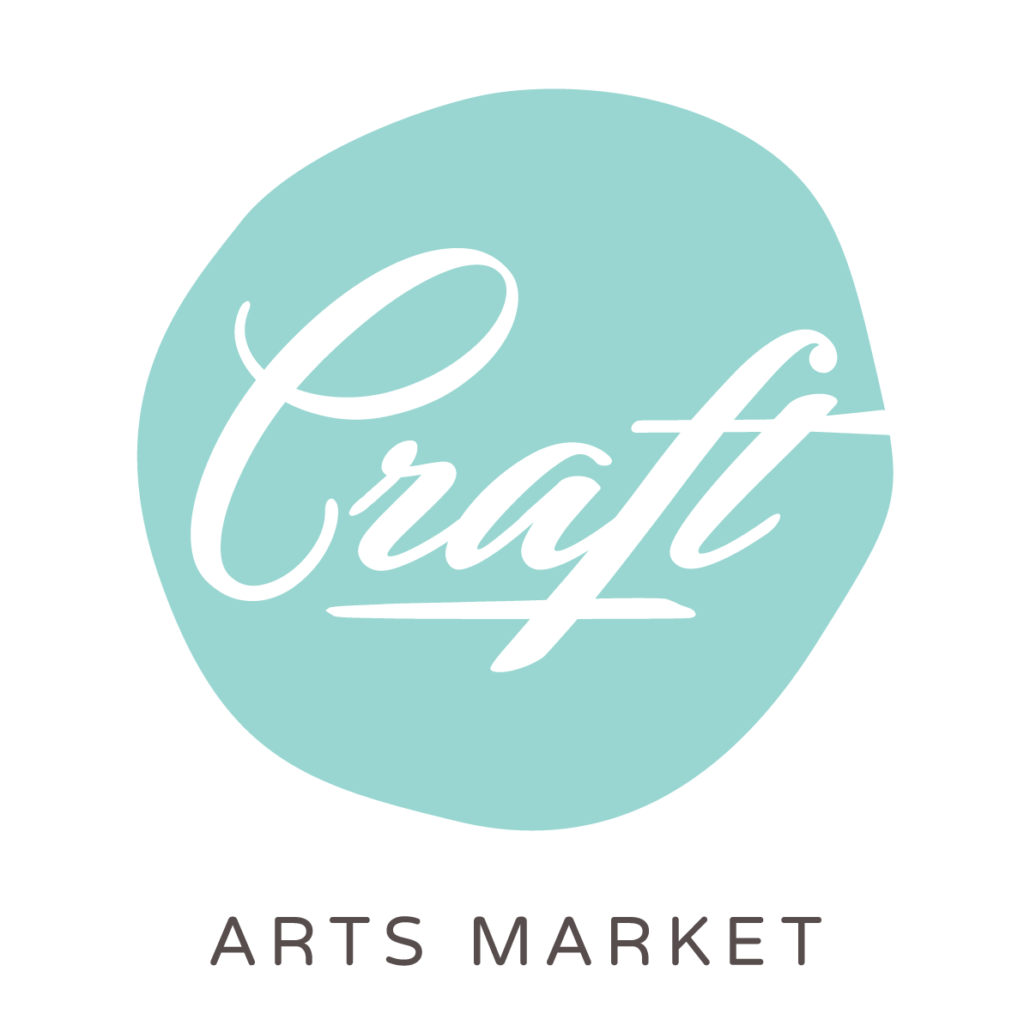 Craft Arts Market