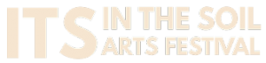 In the Soil Arts Festival | 7 - 9 June 2019 | Downtown St. Catharines
